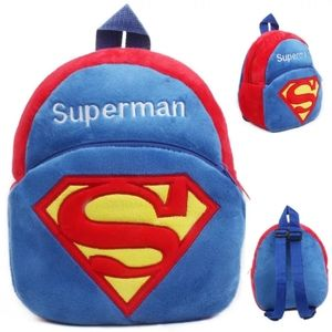 Kids backpack cartoon backpack for kids